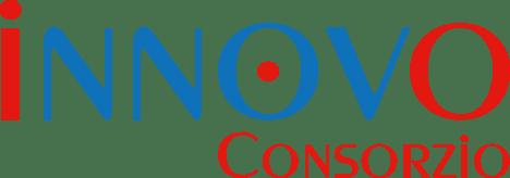 Logo-Consorzio-Innovo