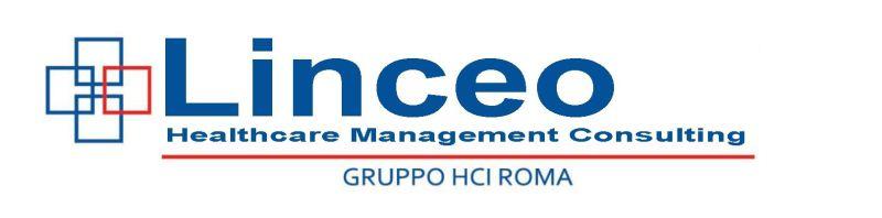 logo_linceo_2015